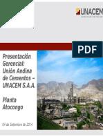 Presentación UNACEM BCP 04 Set-1.pdf