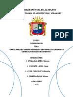 INFORME URBANISMO III.docx