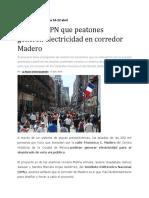 Noticias Valencia.docx