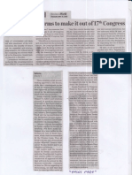 Business World, May 21, 2019, No more tax reforms to make it out of 17th Congress.pdf