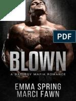 Emma Spring - Blown.pdf