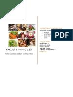 Laboratory-Documentation-Format.docx