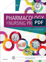Pharmacology and the Nursing Process - Linda Lane Lilley.pdf