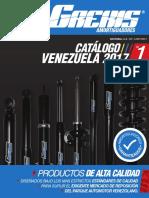 CATALOGO AMORTIGUADORES GREKIS VENEZUELA 2017 (1)-ilovepdf-compressed.pdf