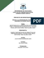 TESIS FINAL JULIO RODRIGUEZ .pdf