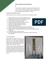 HORNO CUBILOTE DE FUNDICION.docx