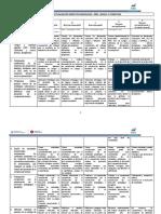 Rubrica. Evaluación CBR. LENGUA Y LITERATURA 2017.docx