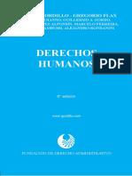 derechos humanos - Agustin Gordillo.pdf