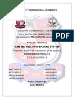 5 SEM DE FINAL REPORT.docx