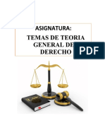 (TEMAS DE TEORIA GENERAL DEL DERECHO).docx