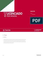 Presentación-Licenciamiento - MOLDE.pptx
