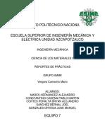 Practica Dureza Equipo 7.docx