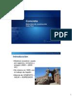 MCO_04_Concreto.pdf