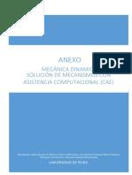 Manual_Mecánica_Dinámica_Aplicaciones_con__CAE_WD.pdf