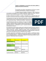 Operaciones activas, pasivas, contingentes y de servicios del sector público y privado.docx