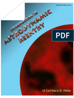 astrodynamic reentry .pdf