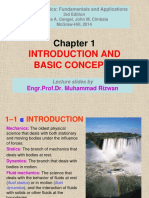 Introduction 1.ppt