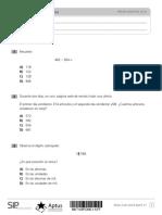 PDN1_MAT_4__2018_V3