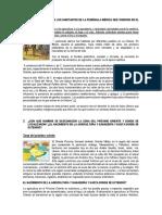 A QUE SE DEDICARON LOS HABITANTES DE LA PENÍNSULA IBÉRICA QUE VIVIERON EN EL IV MILENIO A.docx