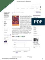 144257813-NIKETCHE-Paulina-Chiziane-Companhia-Das-Letras.pdf