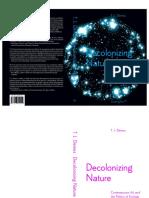 Demos Decolonizing Nature Intro 2016.Compressed