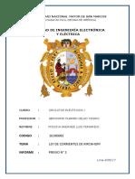 LEY DE CORRIENTES DE KIRCHHOFF- EXPERIENCIA 3 PREVIO.docx