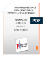PRESENTACION PROYECTO APLICADO.pdf