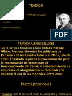 tratados-kellogg-alfaro.pptx
