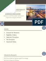 PhD Brochure (1)