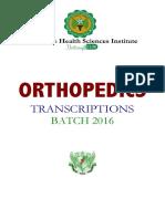 ORTHOPEDICS.pdf