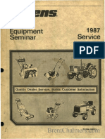 1987_BOLENS_EQUIPMENT_SERVICE_SEMINAR.pdf
