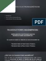 INSTRUMENTOS-ELECTROMAGNETICOS-convertido.pdf