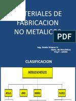 CAPI NO METALICOS-FINAL.ppt