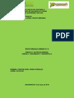 TEXTO PARALELO FISIOLOGIA UNIDAD IV Y V.docx