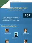 Group6-Presentation Final Version