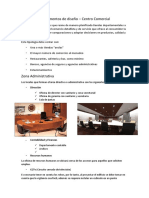 Fundamentos de diseño.docx