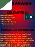 EUTHANASIA IBU ASRI KELOMPOK 3.pptx