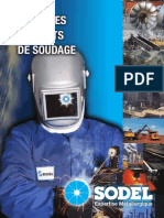 Guide produits 2014.pdf