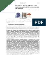 Debates sobre el libro Una Teoría del Imperialismo.docx