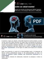 36165_7001178079_04-08-2019_102153_am_Promoción_de_la_salud_mental