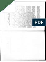 Dumenil y Lévy- Crisis y salida de crisis (Cap. 1)