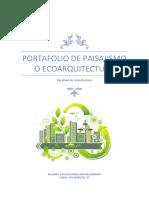 Portafolio de paisajismo o ecoarquitectura.docx