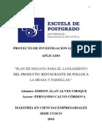 PLAN DE NEGOCIO POLLO A LA BRASA.pdf