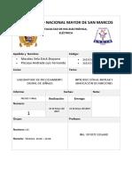 Informe 1 de laboratorio de PDS.docx