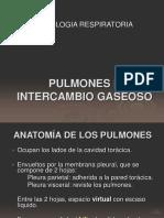 Pulmones - Ventilación - Mov. respiratorios.pdf