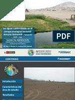 presentacion_PENAR_Anconfinal.pptx