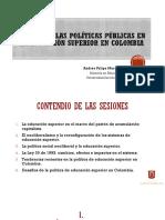 Presentación Surcolombiana (1).pdf