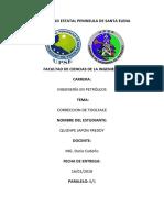Informe-Silmulacion-Fredy-Jair.docx