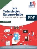 2017 Healthcare Resource Guide-08_web.pdf