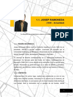 MONOGRAFÍA.docx